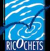 Agence de Relation Presse RICOCHETS