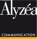 logo_Alyzea