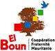 logo_el_boun